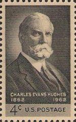 1962_hughes_stamp