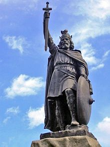 Alfred_the_Great
