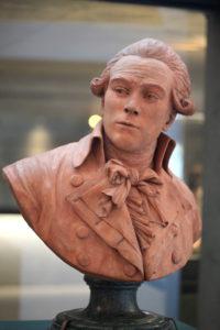 Robespierre_bust