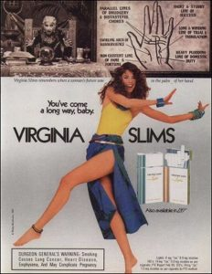 Virginia-slims-ads