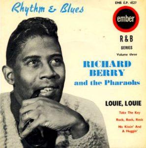 richard-berry